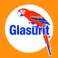 glasuritlogo