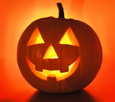 happy-halloween_jack_o_lantern
